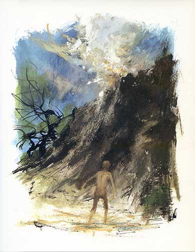 Paul Durand Illustrateur -  U00c9ditions Flammarion